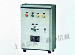 QZD系列水泵控制柜
