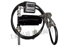 EXYTB-60B防爆油桶泵