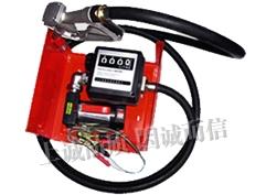 YTB-40油桶泵