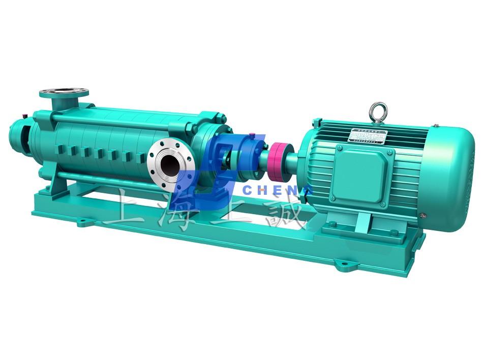 TSWA型多级离心泵