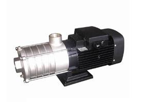 CHDF多级离心泵