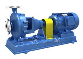 IH化工泵