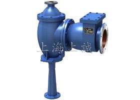 水力喷射泵