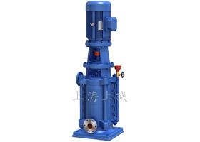LG、LG-B型立式多级离心泵